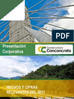 05.1- Constructora Conconcreto - Juan Luis Aristizabal