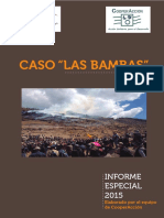 Las Bambas - informe ocm.pdf
