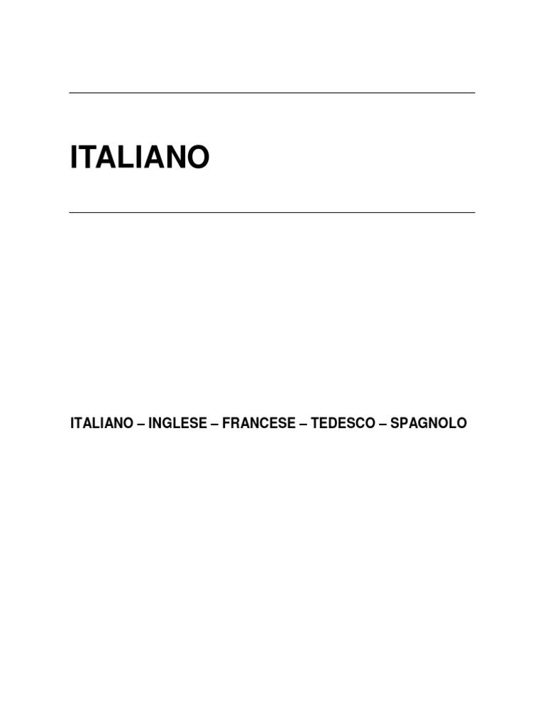 e112a718cf626f 77477178-Le-Parole-Della-Moda.pdf