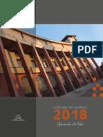 Descarga La Guia Del Estudiante 2018 PDF 325 Mb