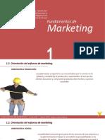 1 Fundamentos de Marketing