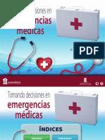 ebook_tomando_decisiones_en_emergencias_medicas.pdf