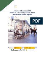 Informe Olivenza 2017 v5.4