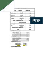 cuadro de costos PROCESOS.docx