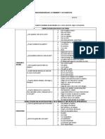 Caracterizacion Del Estudiante (1)