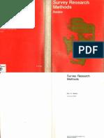 248544828-BABBIE-Earl-Survey-Research-Methods.pdf