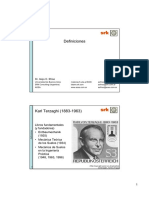 ASfriso_101_Definiciones.pdf