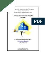 Apostila-Administração2016.pdf