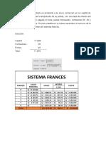 Practica de Finanzas