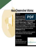 NeuroDeseforma