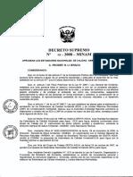 5.11 DS_002-2008-MINAM.pdf