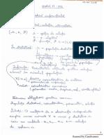 Curs11 Matematici Speciale