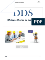 DDS_Abril_2017 Planta.pdf