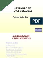 CONFORMADO DE CHAPAS METÁLICAS.ppt