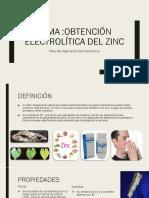 Obtención-electrolítica-del-zinc-7.pptx