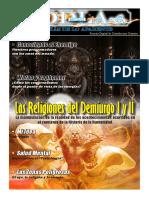 DDLA Revista Nº12