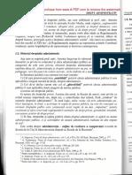 Drept administrativ part 1