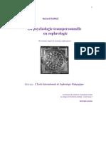 psychologie_transpersonnelle_en_sophrologie.pdf