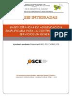 Bases_Integradas_AS_Servicios__PI110_20171108_175510_105