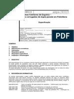 ABPE009.pdf