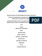 PROYECTO-ORIGINAL-JOSE-MEDINA-2222.docx