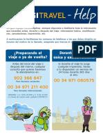 H24.pdf.pdf