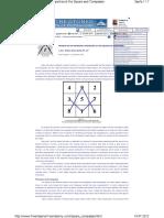 Square Compasses.html