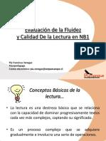 Presentación Fluidez Lectora.pdf
