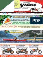 Kootenay Lake Pennywise June 19.pdf