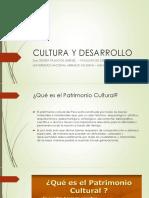 CULTURA Y DESARROLLO.pptx