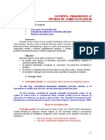 conceptul problematica si tipurile curriculum-ului.pdf