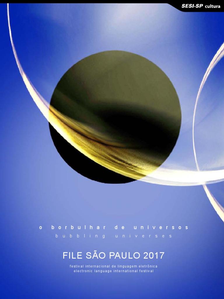 273232e41eb 2017 File São Paulo Catálogo