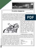 Revista-Divina-Vindecare-Nr-77.pdf