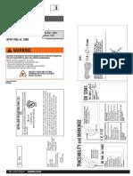 Ficha_Tecnica_Petzl_ID_L.pdf