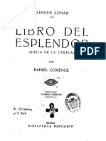 libro-esplendor-biblia-cabala.pdf
