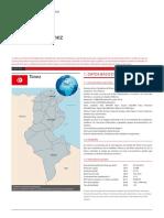 tunez_oid
