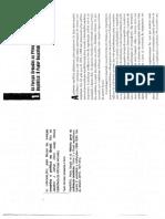 CARVALHO, José Murilo. As forças armadas na Primeira República. O poder desestabilizador.pdf
