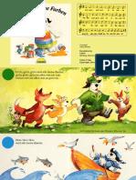 Alle Meine Farben  binder.pdf