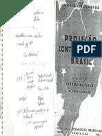 TRAVASSOS, Mario. Projeção Continental do Brasil.pdf