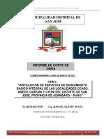 309546128-Informe-de-Corte-de-Obra-Marzo-2016.docx