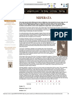 Neferata