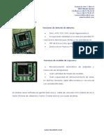 DFX-8 y DFX-8+