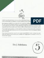 Eric_hobsbawm_-_da_revolucao_industrial.pdf