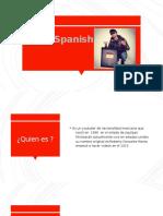 Presentación.odp
