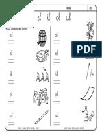 l10.pdf
