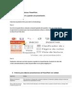 infotologia 4.docx
