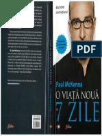 McKenna-O viata noua in 7 zile.pdf