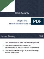 CCNA Security 01-Bupt