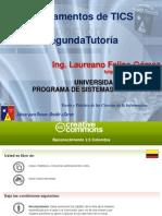 Software II Tutoria 2