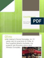 Oral Report.pptx
